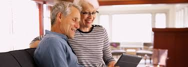 Hearing Aid Insurance – Protect Your Investment