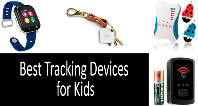 What Makes a Good Baby Tracker Application?