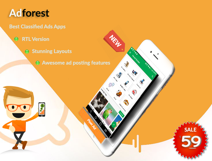Boost Client Direct Exposure with Classified Advertising And Marketing