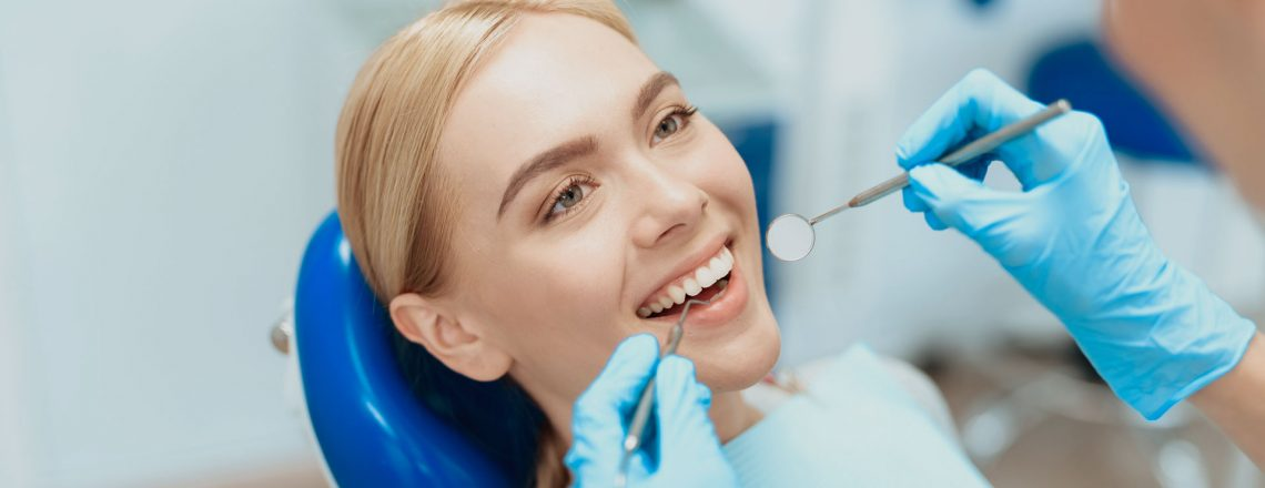 Just how To: Finding a Dentist Near Me