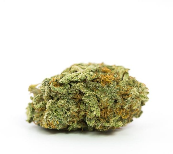 Marijuana Mental Side Effects - What Are They?