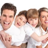 Want to know about All Smiles Dentistry dental care in Lake Jackson