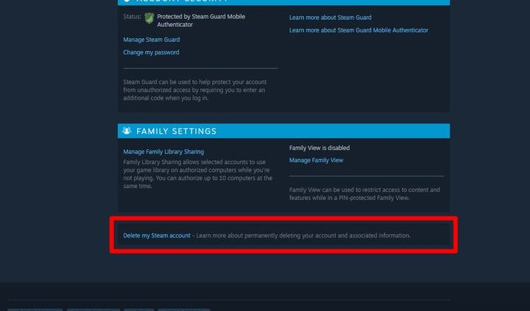 All These 9 Errors Will Destroy Your Purchase Steam Accounts