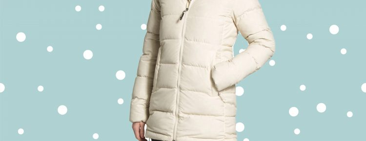 How To Gain $398/Day Utilizing Coats For Kids