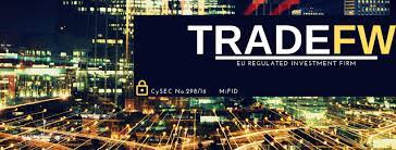 Does Tradefw act as a good broker for traders?