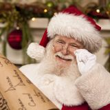 Reveals The Undeniable Information About Letter To Santa
