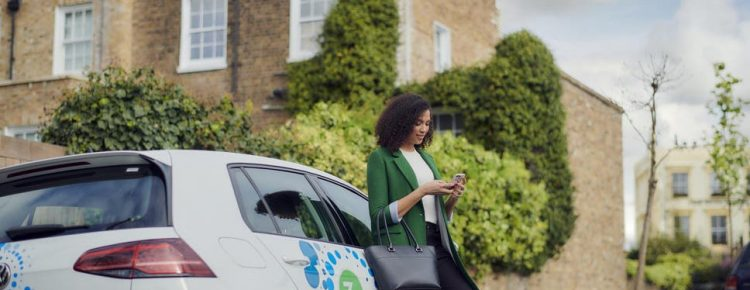 Prefer car hire service for longer period of time