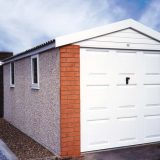 Asbestos Garage Removal Glasgow: Are You Ready For An Excellent Thing?