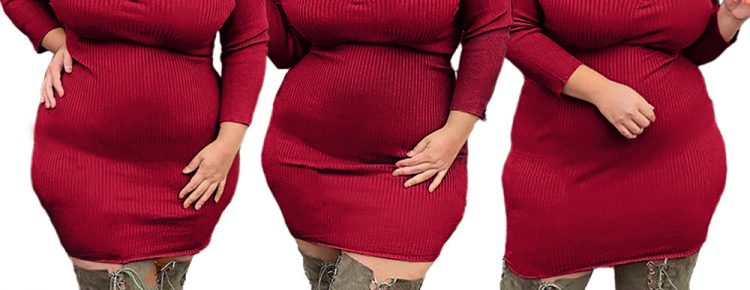 Uncover What Bandage Dress Is