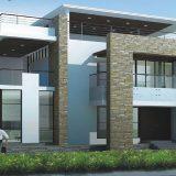 Divyasree Republic Of Whitefield, Bangalore – Reviews