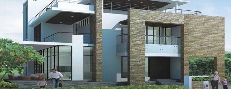 Divyasree Republic Of Whitefield, Bangalore - Reviews