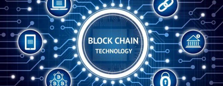 Bitcoin On Ethereum Exchange Rates - Live Upgrades