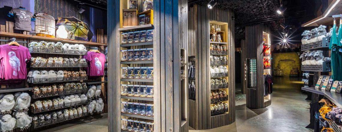 Ahegao Shop Frame Of Mind Brilliant Idea
