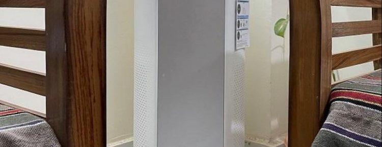 Four Methods Create Higher Air Doctor